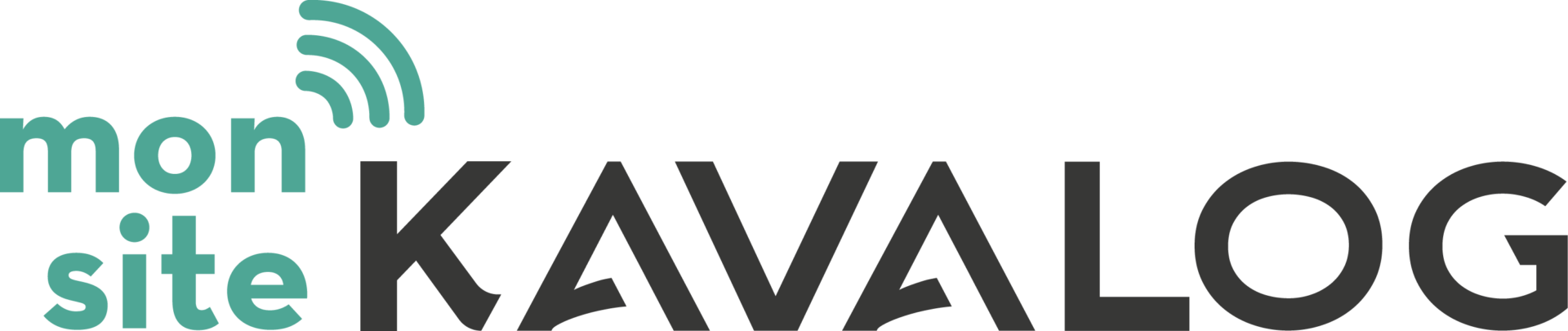 Mon site Kavalog